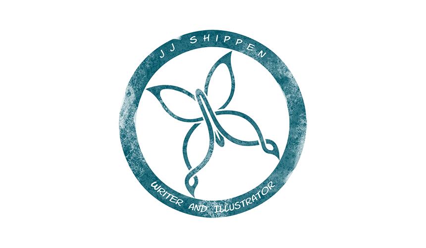 JJ Shippen • Writer & Illustrator